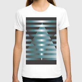 Treasure No. 5 T-shirt