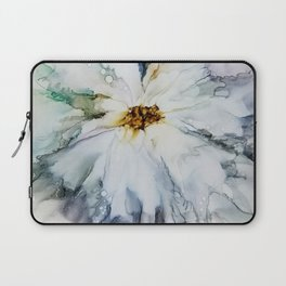 Cashmere Laptop Sleeve