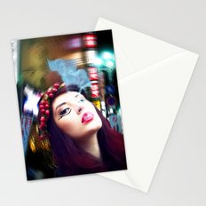 Izakaya Stationery Cards