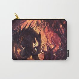 Shub-Niggurath Carry-All Pouch