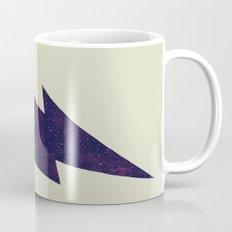 Dark Energy Mug