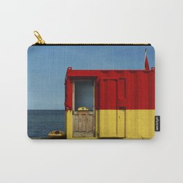 Braywatch! Carry-All Pouch