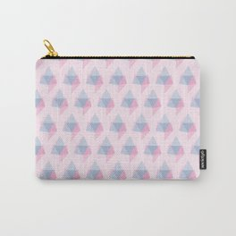 Crystal Gems Carry-All Pouch