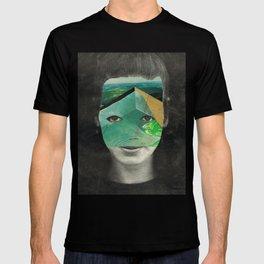 mum T-shirt
