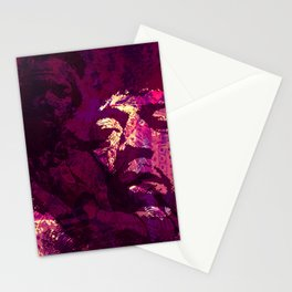 Test Print Series 003 Stationery Cards