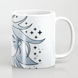 Yvaine Coffee Mug