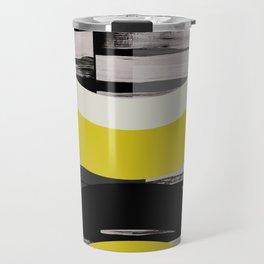C4 Travel Mug