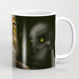 Nago  Coffee Mug