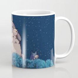 Studio ghiblii totoroo Coffee Mug