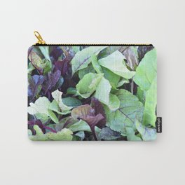 Grow your own Food Carry-All Pouch