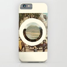 Worldview iPhone 6s Slim Case