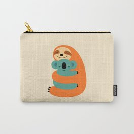 Stick Together Carry-All Pouch