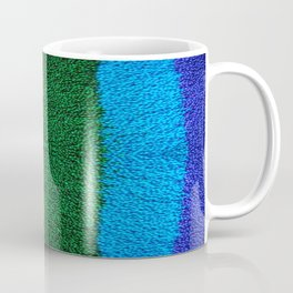 IRO-OBI Coffee Mug