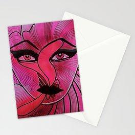 ALE 24 Stationery Cards