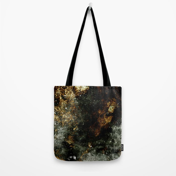 Abstract XXIII Tote Bag