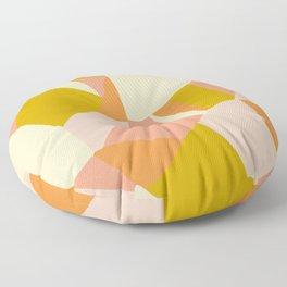 veda Floor Pillow