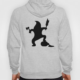 Fight for life Hoody