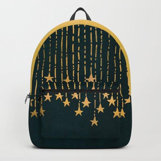 Sky Full Of Stars Backpack