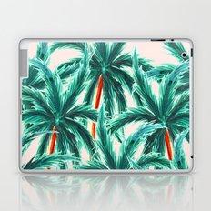 Coconut Trees #society6 #decor #buyart Laptop & iPad Skin