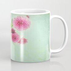colorful spring Mug