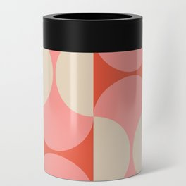 Capsule Modern Can Cooler