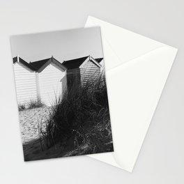 Solebay II Stationery Cards