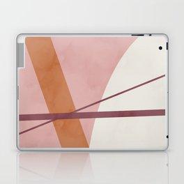 New Horizon Laptop & iPad Skin