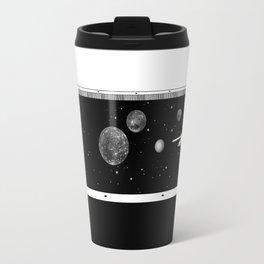 Big Bang Travel Mug