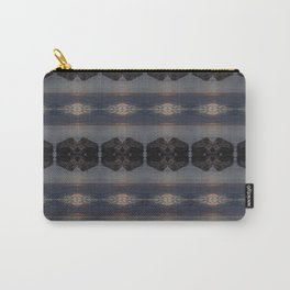 CoalTrail Carry-All Pouch