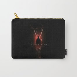 Episode V Carry-All Pouch