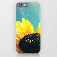 FLOWER 034 iPhone 6 Slim Case