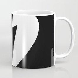 john mayer album 2020 atin7 Coffee Mug