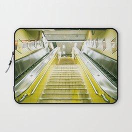 Stairway to Heaven Laptop Sleeve