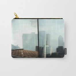 skyline Carry-All Pouch