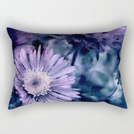 Astern Rectangular Pillow