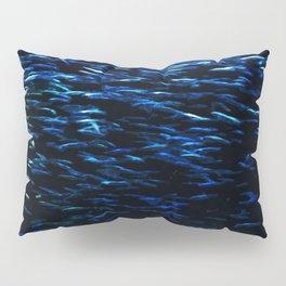 Fishes Art No.1 Pillow Sham