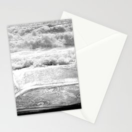 mare magnifico #1 Stationery Cards