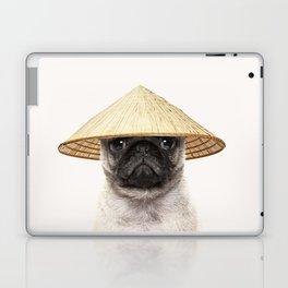 PACHICO Laptop & iPad Skin