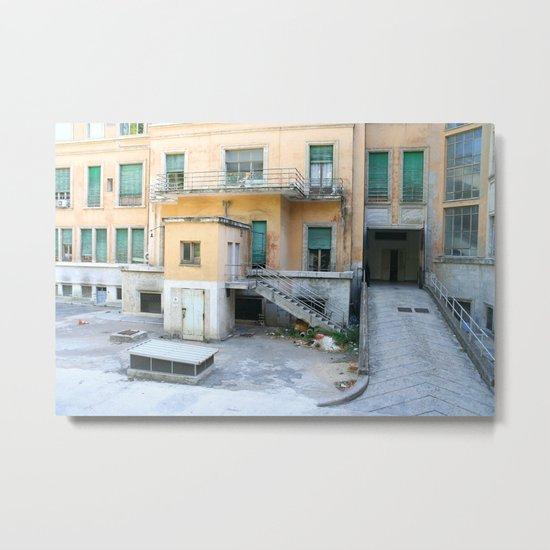 SC - Forsaken by jollino