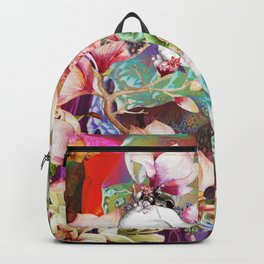 Happy Ever After Backpack