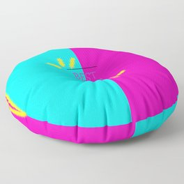 Best mom Floor Pillow