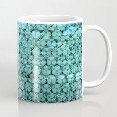 CALEIDO Mug