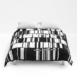 data.error Comforters