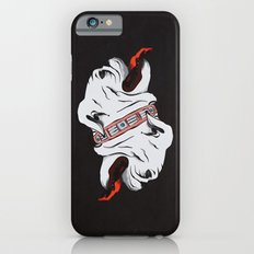 Jellyroll #10: Bull Dog Days iPhone 6s Slim Case