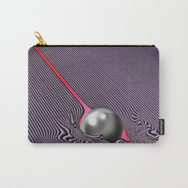 Tame Impala - Currents Carry-All Pouch