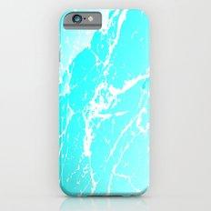 Cracked Ice iPhone 6s Slim Case