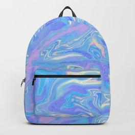 MIND FLOWERS Backpack