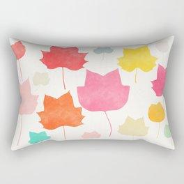 tuliptree 1 Rectangular Pillow