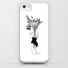 Fragile Slim Case iPhone 5c