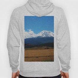 Volcano #2 Hoody